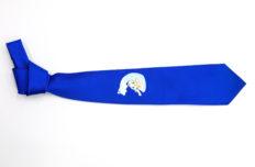 futtsun_necktie_typeSURFING_BLUE