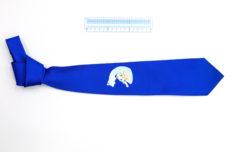 futtsun_necktie_typeSURFING_BLUE_m