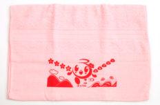 futtsun_towel_typeA_RED