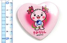 kimipyon_canbadge_typeHEART_m
