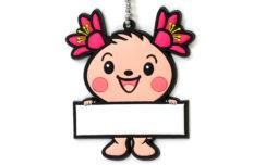 kimipyon_chain-nameboard_pvc_typeA_c