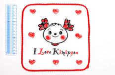 kimipyon_handtowel_imabari_typeLOVE_m
