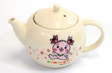 kimipyon_teapot_typeJUMP-R