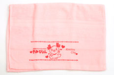 kimipyon_towel_typeAOZORA_RED