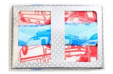 towel_typeRESCUE